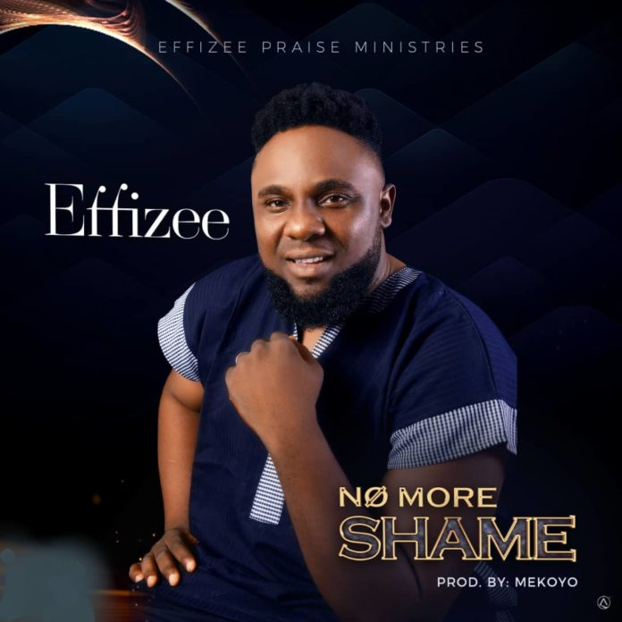 Download: Effizee - No More Shame